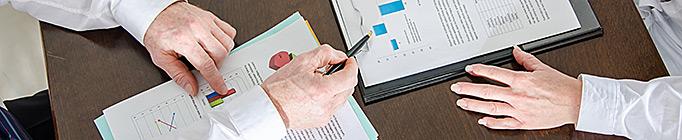Compliance Assessment