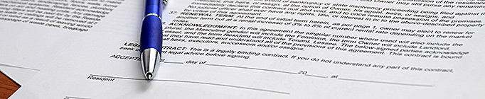 HR Paperwork - Policies and Procedures
